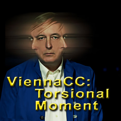 Torsional Moment von ViennaCC