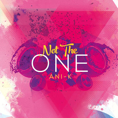 Not the One by Ani-K