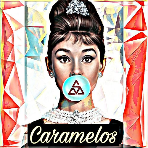Caramelos by Steezmonks