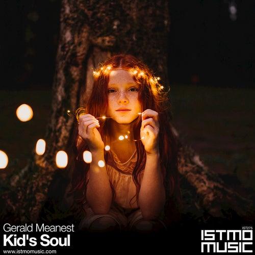 Kid's Soul de Gerald Meanest