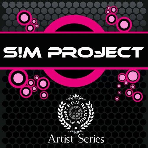 S!m Pro-Ject Works de SM Project