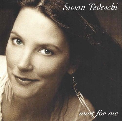Wait For Me von Susan Tedeschi