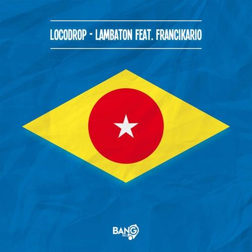 Lambaton by Locodrop