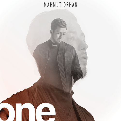 One by Mahmut Orhan