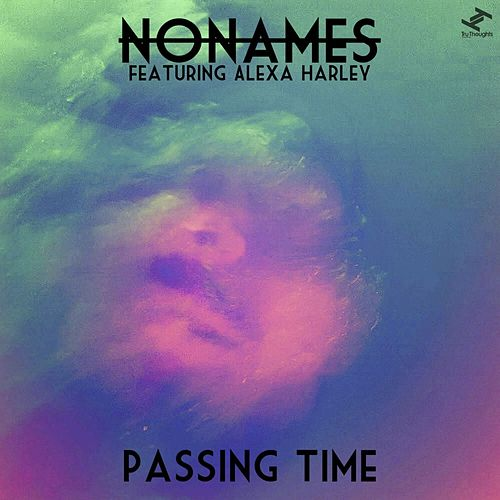 Passing Time by No Names