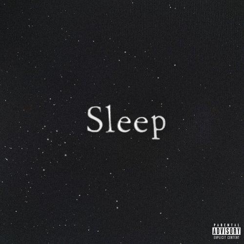Sleep by Dima