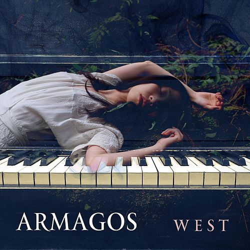 West by Armagos