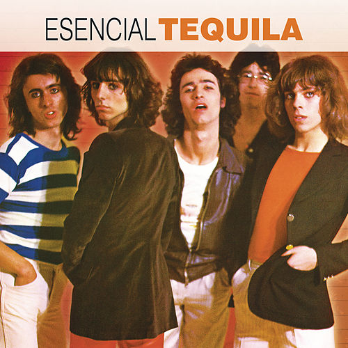 Esencial Tequila by Tequila