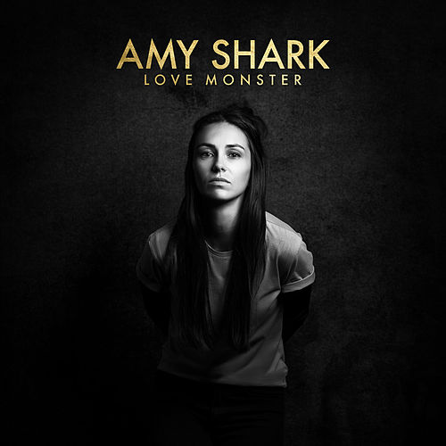 Track 9 by Amy Shark
