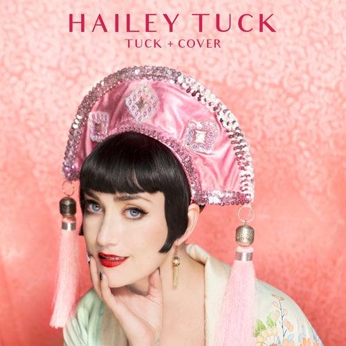 Tuck + Cover de Hailey Tuck