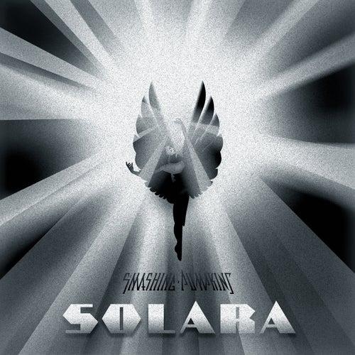 Solara by Smashing Pumpkins
