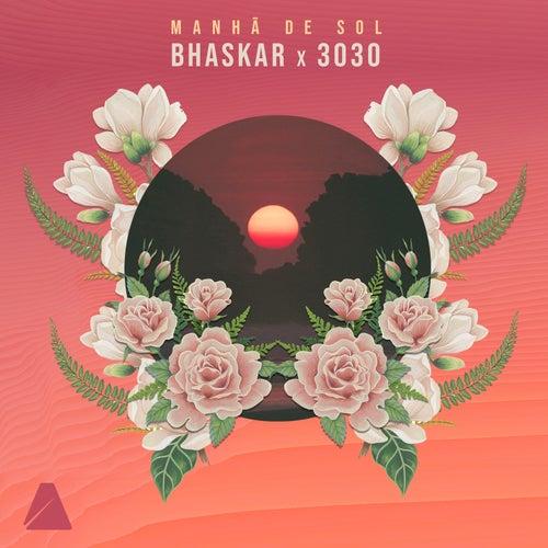 Manhã de Sol de Bhaskar