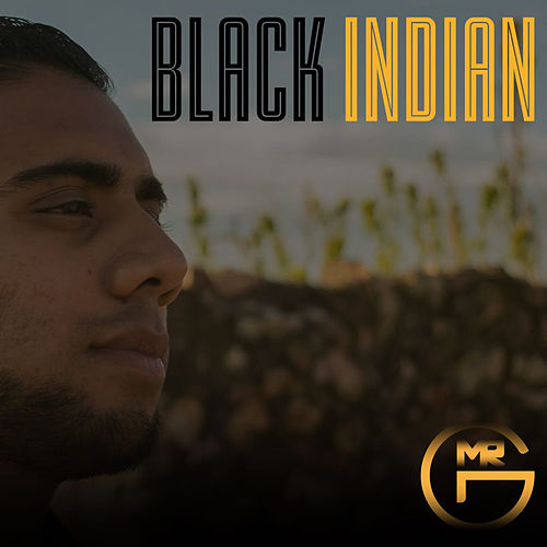 Black Indian fra Mr G