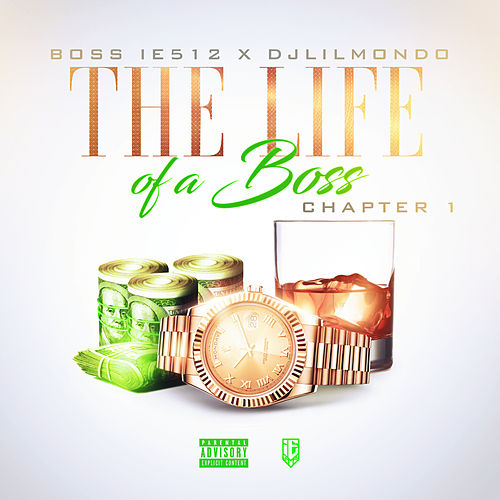 The Life of A Boss Chapter 1 by Boss