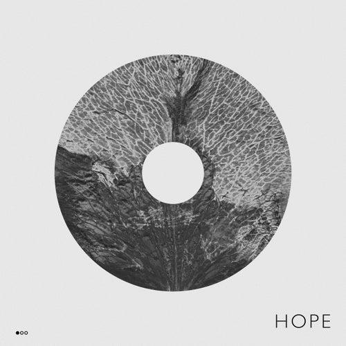 Hope by Old Sea Brigade