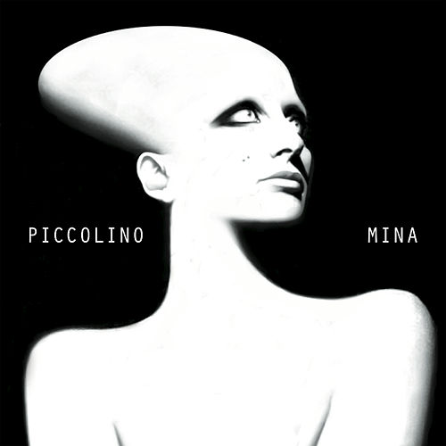 Piccolino by Mina