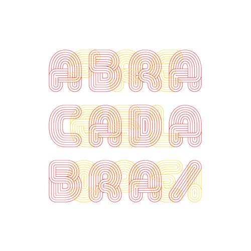 Abracadabra by Free