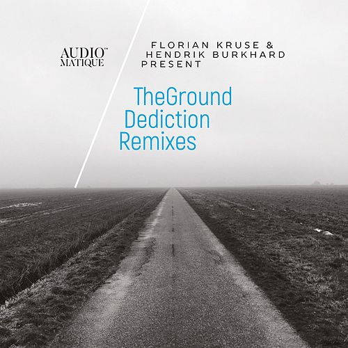 Dediction Remixes by Various Artists