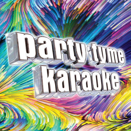 Party Tyme Karaoke - Super Hits 31 von Party Tyme Karaoke