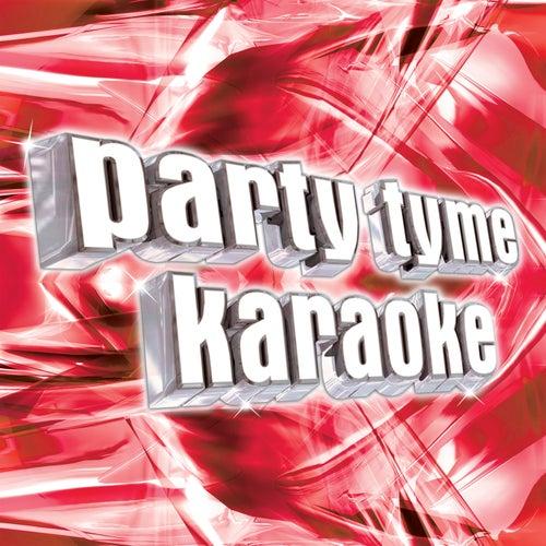 Party Tyme Karaoke - Super Hits 29 by Party Tyme Karaoke