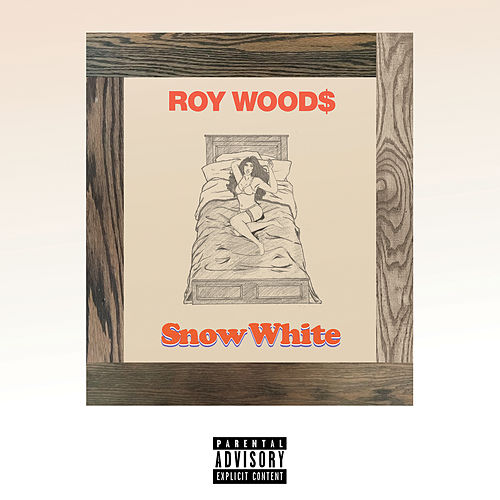 Snow White by Roy Woods