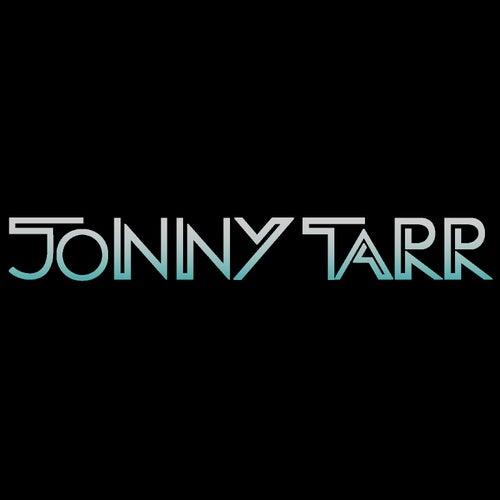 Move Yourself by Jonny Tarr