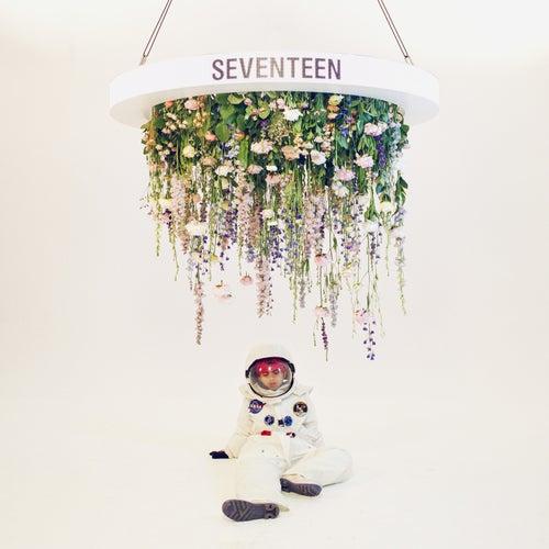 Seventeen de No Rome