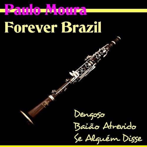 Forever Brazil de Paulo Moura