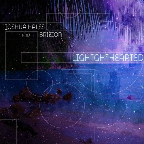 Lighthearted von Joshua Hales