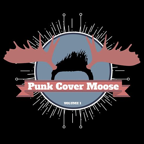 For What It's Worth by Punk Cover Moose