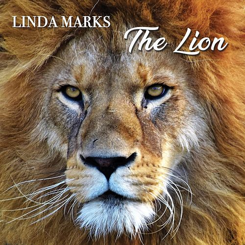 The Lion by Linda Marks