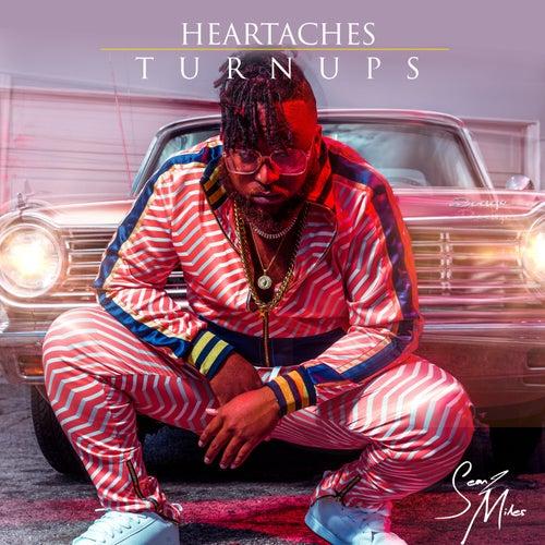 Heartaches & Turnups by Sean2 Miles