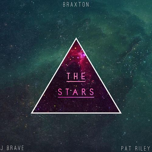 The Stars by J Brave