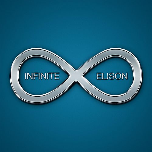 Infinite Elison by Elison