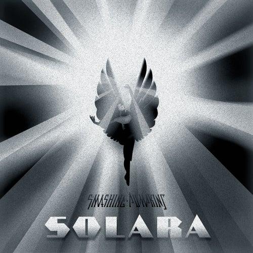 Solara von Smashing Pumpkins