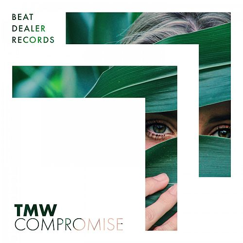 Compromise by TMW