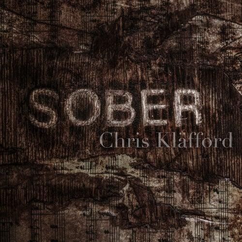 Sober by Chris Kläfford