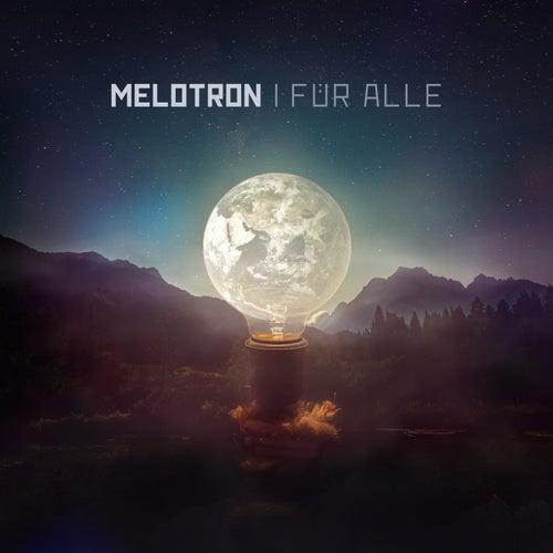 Menschen by Melotron