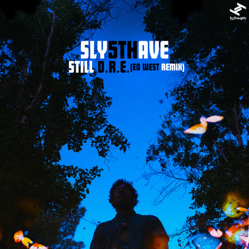 Still D.R.E. (Ed West Remix) de Sly5thave