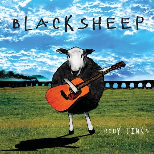 Blacksheep by Cody Jinks