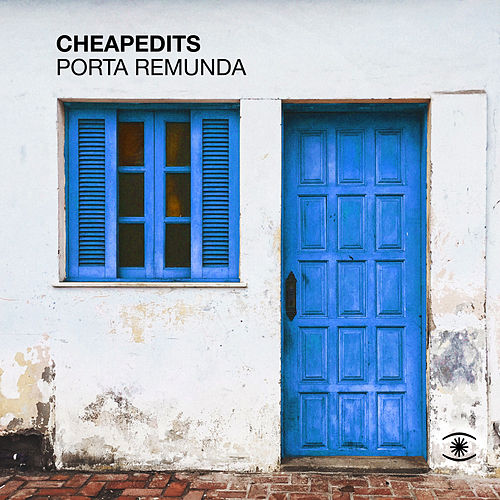 Porta Remunda by CheapEdits