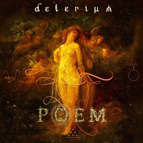 Poem by Delerium