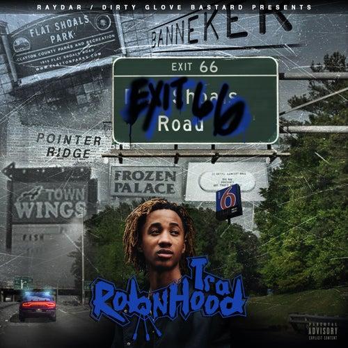 Exit 66 by Robnhood Tra