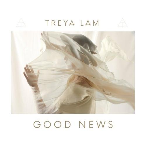 Good News by Treya Lam
