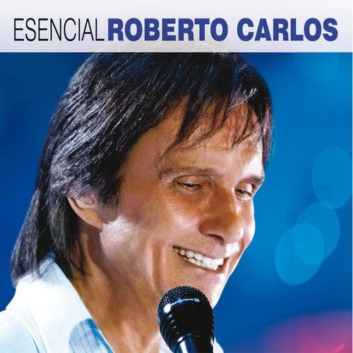 Esencial Roberto Carlos de Roberto Carlos