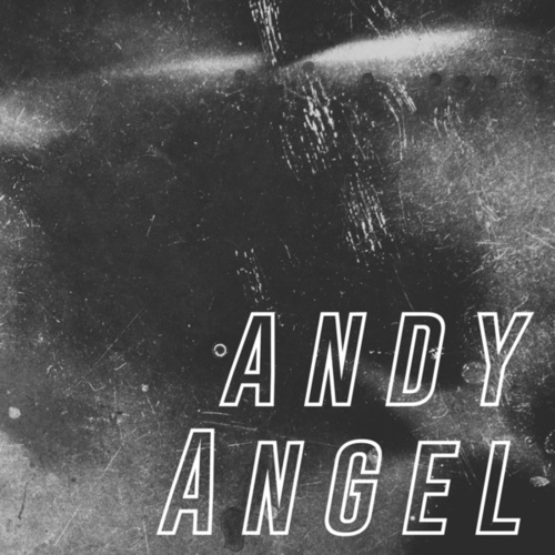 Andy Stringer von Andy Stringer