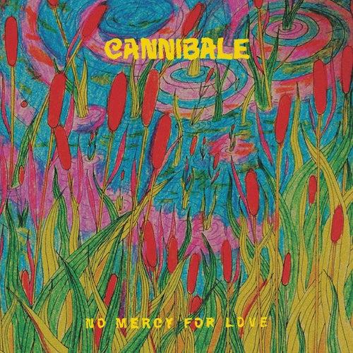 No Mercy for Love von Cannibale