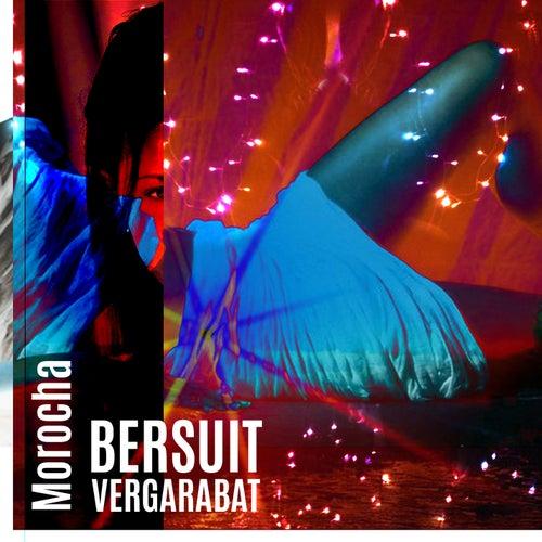 Morocha de Bersuit Vergarabat