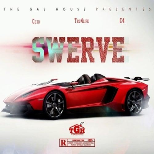 Swerve by Tru4l
