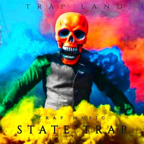State Trap de Trap Land